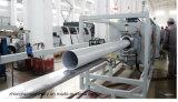 PVC Cable Sheath Pipe Making Machine