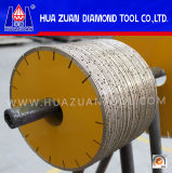 250mm-3500mm High Quality Diamond Saw Blades for Stone