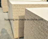 Door Core Particleboard/Solid Particleboard