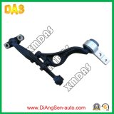 Front Lower Control Arm for Mazda 6 Saloon / Estate (GS1D-34-350L/GS1D-34-350G/GS1D-34-300L/GS1D-34-300)
