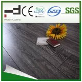 12mm Oak Grey Waxed V-Bevelled American Style Water Proof Laminate Flooring