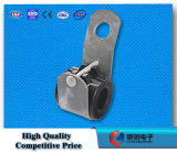 Aluminum Alloy Cable Clamp ISO, SGS Certification