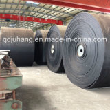Nylon630/4 Conveyor Belts
