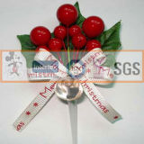Hot Sale Christmas Ornament Parts