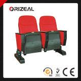 Orizeal Fabric Auditorium Chairs (OZ-AD-061)