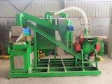 Best Selling Scrap Copper Wire Recycling Machine