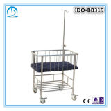 Baby Hospital Bed for Sale