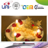 2015 New China LED TV 42 Inch TV Wholesale Price Television