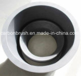 Industrial Graphite Crucible Products OEM Manufacturer