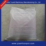 Professional Supplier Precipitated Baso4 Price for Powder Coating
