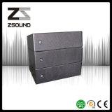 Zsound KCA PRO Coaxial Sound Line Array Music Reinforcement System