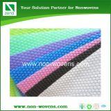 Bubble Grain Nonwoven Fabric (Zend 05-192)