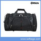 2016 Best Selling Customized Sport Travel Bag