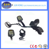 Underground Metal Detector for Gold