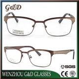 Latest Design Acetate Glasses Optical Frame Eyeglass Eyewear