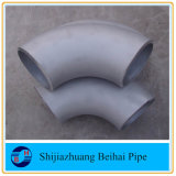 Supply Stainless Steel Elbow 90deg Manufacurer