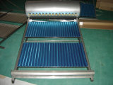China Made Best Quality Solar Water Heater