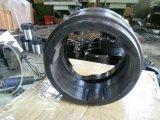 146mm Symmetric Concentrix Ovburden Drilling Tools