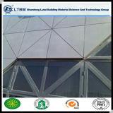 5-18mm Non Asbestos Calcium Silicate Board Provider