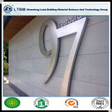 Decorative Building Boards Fiber Cement Boards Waterproof Boards