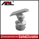 1 Stop Service Abl Stainless Steel Handrail Support
