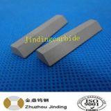 Sand Making Machine Carbide Wear-Resistant Parts