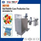 Automatic Popular Ball Bubble Gum Production Line