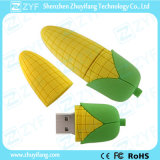 Farm Produce Promotion Corn USB Flash Drive (ZYF1045)