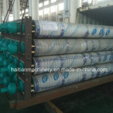 High Quality Roller for Paper Making Machine