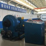 Lxj-310/40 Fully Rotational Torque System