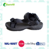 Special Design for Toes, Men′s Sporty Sandals