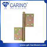 (HY877) Good Quality and More Cheaper Price for Flag Hinge