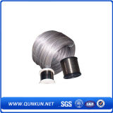 Multifunctional Electric Galvanized Stainless Steel Wire Rod