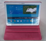 Supply PU Leather Tablet Protector in Cheap Price (VE11)