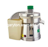 Electric Vegetable Juicer (GRT-A4000)