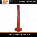 75cm High Quality Warning Post