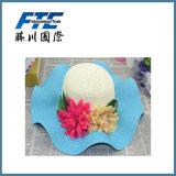 Wholesale Straw Hatat Straw Cap Summer Hat
