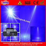 Moving Head Twinkling Stage Decoration Laser Light