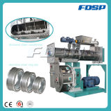 Pig Feed Pellet Mill Machine for Sale