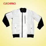 Mens Fashion Casual Jackets, Leather Jacket, Winter Jackets