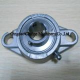 High Quality Cast Steel Bearing Housings