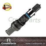 Auto Speed Sensor 7700418919/ 7700414694 for Renault (CCPS-18919)
