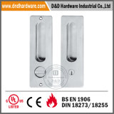 Ss Furniture Handle for Furniture Accessories