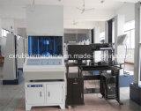 Hot Sale Rubber Mooney Viscosity Test Machine/Mooney Viscosity Tester