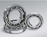 Motor Bearing, High Quality Bearing Deep Groove Ball Bearing 6014, 6014z, 6014-2z, 6014zz, 6014RS, 6014-2RS C3