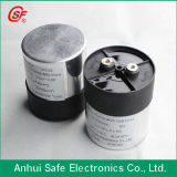 Photovoltaic Wind Power DC Filter Capacitor for Solar Power