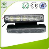 DC12V 8W LED Daytime Running Light