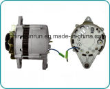 Alternator for Hitachi (LR22584T 24V 25A)
