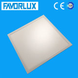 Screwless 620*620mm LED Panel Light