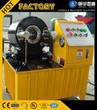 Finn Power Design Mini Press Fitting Tool Discount Free Inspection